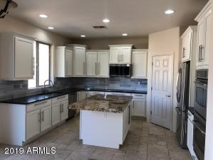 5110 W SWAYBACK Pass, Phoenix, AZ 85083