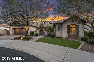 7661 E SOLANO Drive, Scottsdale, AZ 85250