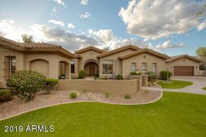 6022 N 21ST Place, Phoenix, AZ 85016