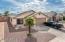 8503 W PIERSON Street, Phoenix, AZ 85037