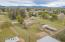 3447 E TREMAINE Avenue, Gilbert, AZ 85234