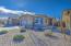 3427 E COWBOY COVE Trail, San Tan Valley, AZ 85143