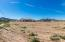 25839 S 198TH Way, Queen Creek, AZ 85142