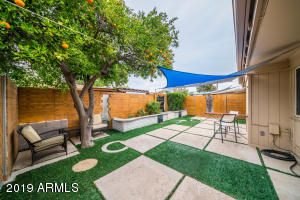 908 E Missouri Avenue, Phoenix, AZ 85014