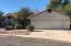 1033 E HARVARD Avenue, Gilbert, AZ 85234