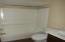 BATHROOM 2 NEW SHOWER INCLOSER