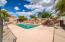 4425 E HUBBELL Street, 100, Phoenix, AZ 85008