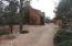 1002 N GENEVA Circle, Payson, AZ 85547