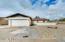 6902 W PURDUE Avenue, Peoria, AZ 85345