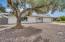 1045 E CARSON Drive, Tempe, AZ 85282