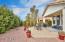 6447 E SIERRA MORENA Street, Mesa, AZ 85215