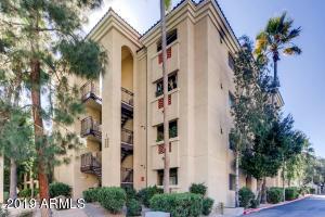 5104 N 32ND Street, 321, Phoenix, AZ 85018
