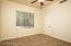 378 W FAIRWAY Place, Chandler, AZ 85225