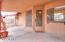 1821 N APACHE Drive, Chandler, AZ 85224