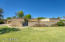 7710 N 15TH Avenue, Phoenix, AZ 85021