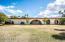 1540 N BEL AIR Drive, Mesa, AZ 85201