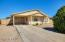 11934 W Soledad Street, El Mirage, AZ 85335