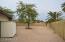 11621 N 39TH Drive, Phoenix, AZ 85029