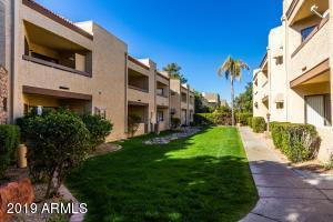 2228 N 52ND Street, 206, Phoenix, AZ 85008
