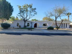 1059 E FAIRFIELD Street, Mesa, AZ 85203