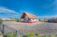 12718 W Santa Fe Drive, Surprise, AZ 85378