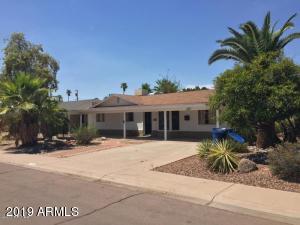 726 W 19TH Street, Tempe, AZ 85281