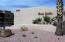 16616 E Gunsight Drive, 118, Fountain Hills, AZ 85268
