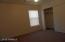 12813 W PERSHING Street, El Mirage, AZ 85335