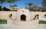 3086 E LIBRA Place, Chandler, AZ 85249