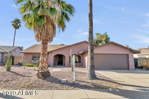 4625 W JUPITER Way, Chandler, AZ 85226