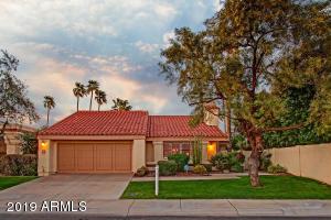 10004 E VOGEL Avenue, Scottsdale, AZ 85258