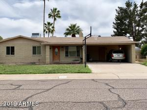 3459 E LAUREL Lane, Phoenix, AZ 85028