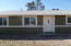 1831 E SOUTHERN Avenue, Phoenix, AZ 85040