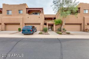 13600 N FOUNTAIN HILLS Boulevard, 503, Fountain Hills, AZ 85268