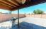 1508 W ANGELA Drive, Phoenix, AZ 85023