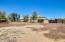Huge lot with room to build garage or park RV