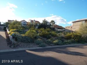 13046 N MOUNTAINSIDE Drive, 2, Fountain Hills, AZ 85268