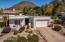 1242 E Acoma Drive, Phoenix, AZ 85022