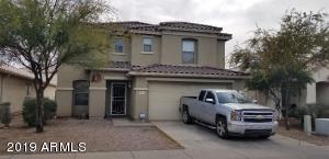 5917 W ODEUM Lane, Phoenix, AZ 85043