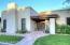 5335 N LA PLAZA Circle, Phoenix, AZ 85012