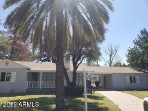 817 W PALO VERDE Drive, Phoenix, AZ 85013