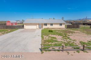 15524 S MOUNTAIN Road, Mesa, AZ 85212
