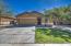 30369 W VERDE Lane, Buckeye, AZ 85396