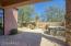 9280 E Thompson Peak Parkway, 39, Scottsdale, AZ 85255