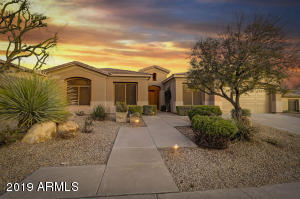 11115 E WINCHCOMB Drive, Scottsdale, AZ 85255