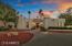 12023 N 62ND Street, Scottsdale, AZ 85254