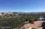15814 E CHOLLA Drive, Fountain Hills, AZ 85268