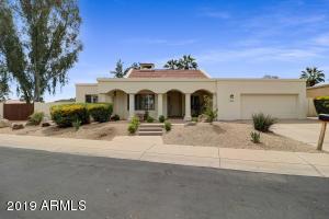 4609 E Cortez Street, Phoenix, AZ 85028