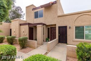 2106 W PONTIAC Drive, Phoenix, AZ 85027