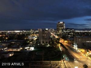 2323 N CENTRAL Avenue, 1403, Phoenix, AZ 85004